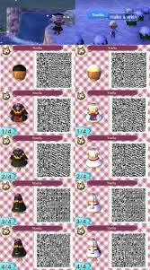 Animal Crossing Flags 57 Best Animal Crossing Images On Pinterest Videogames Animal