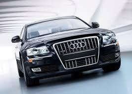 audi quattro price in india audi a8 w12 6 0 quattro petrol car specification