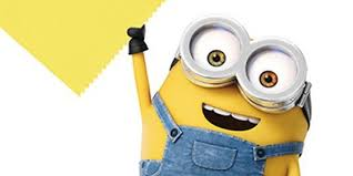 Pantone Yellow by Pantone Introduces U0027minion Yellow U0027 Its First New Color In 3 Years