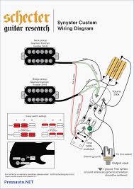 kramer guitar wiring harness guitar download free u2013 pressauto net