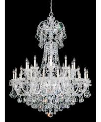 diamond chandelier inspirations chandeliers sale with swarovski chandelier