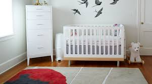 Buying Crib Mattress Best Baby Crib Mattresses