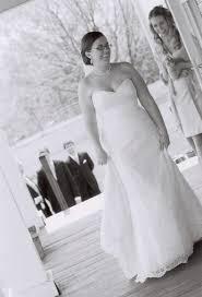 demetrios wedding dress demetrios gowns weddingbee