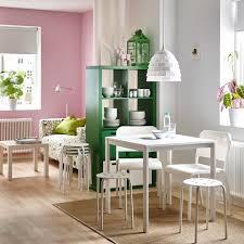 separation pour chambre meuble séparation pièce separation de pas cher avec