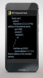 hacker pro apk wifi hacker pro 3 2 apk for android aptoide