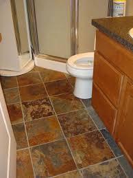 ideas for bathroom floors 100 tile floor bathroom ideas 25 best bathroom flooring for small