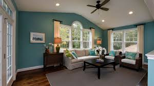 new homes for sale in raleigh nc expansive homes for sale in yates mill estates raleigh nc