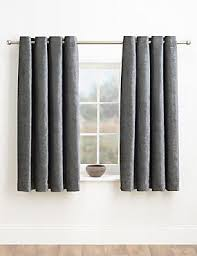 M S Curtains Made To Measure Curtains Ready Made Net Eyelet U0026 Bedroom Curtains M U0026s
