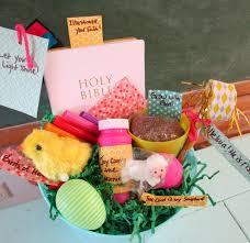 easter baskets for sale build a better easter basket