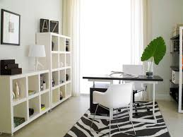 Home Office Design Themes office 22 cool office decoration themes comfortable office