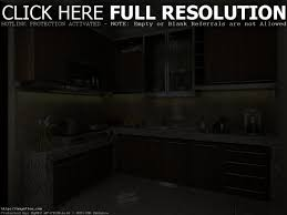 7 small kitchen interior design ideas condo kitchen design