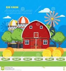 big farm house 57 images big farm houses farm houses barns