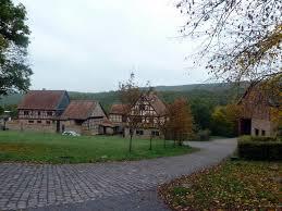 Freilichtmuseum Bad Sobernheim Bad Sobernheim Mapio Net
