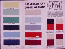 dupont automotive paint color chart real fitness
