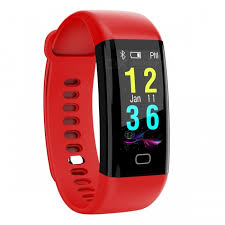 bracelet with heart monitor images F07 smart bluetooth bracelet heart rate monitor pedometer sports jpg