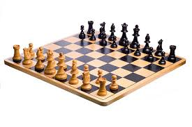 how to set up chess table royalty free chess board pictures images and stock photos istock