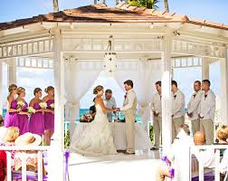 all inclusive wedding packages island punta cana stylish all inclusive wedding ballroom reception table