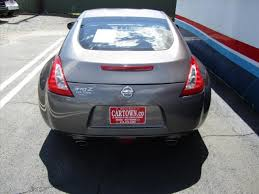 nissan altima coupe straight pipe nissan coupe in louisiana for sale used cars on buysellsearch