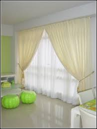 Living Room Curtain Ideas Modern Contemporary Living Room Curtain Interior Design Best 25 Living