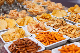 67 of calories in americans u0027 diets come from processed foods