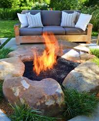 Backyard Firepits Firepit Backyard Fireplaces Firepits Backyard Firepit