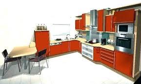 ikea logiciel cuisine telecharger logiciel de conception de cuisine ikea conception cuisine frais