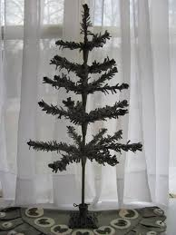 feather tree wool feather tree directions 8 12 18 24 and 36 inch trees