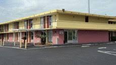 Coral Sands Inn Seaside Cottages by Coral Sands Inn U0026 Seaside Cottage Tourist Class Ormond Beach Fl