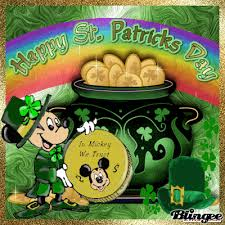 s day mickey mouse mickey mouse st s day quote pictures photos and images for