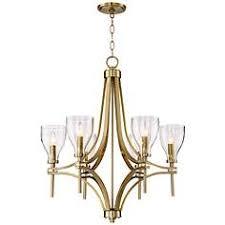 Brass Antique Chandelier Brass Antique Brass Traditional Chandeliers Lamps Plus
