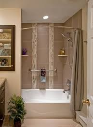 Chrome Curved Shower Curtain Rod 25 Best Shower Curtain Rods Images On Pinterest Shower Curtain