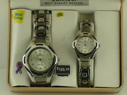 wholesale watches wholesale watches supplier 6 denacci his