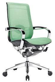 Wide Office Chairs Ergonomic Office Chairs U2013 How Important Is The Comfortable Office