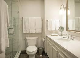 Over John Cabinet John Rutledge House Inn Charleston Sc Booking Com