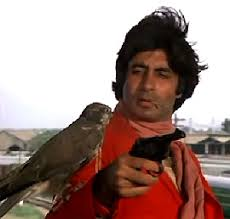 biography of movie coolie mazdoor ka paseena from coolie 1983 life teaching dialogues