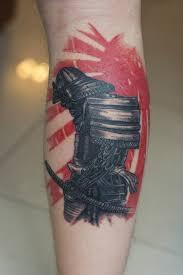 japanese tattoo on wrist sun set samurai japanese tattoo on hand best tattoo ideas gallery