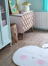 chambre bébé pastel chambre bebe pastel meilleures images d inspiration pour votre