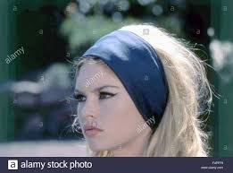 contempy brigitte bardot contempt 1963 directed by jean luc godard