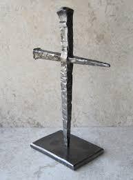 nail cross jeff