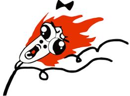 Squiggly Arm Meme - rage face script