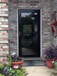 Exterior Doors At Lowes Our Experience With Lowes On 2 Exterior Door Installations With