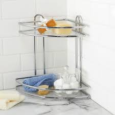 bath shelves racks u0026 cabinets kitchen stuff plus