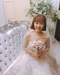 Wedding Dress Drama Korea 254 Best Korean Drama Images On Pinterest Korean Dramas Korean