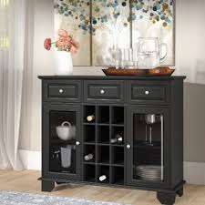wine cabinets joss u0026 main