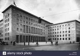 reich government in berlin stock photos u0026 reich government in