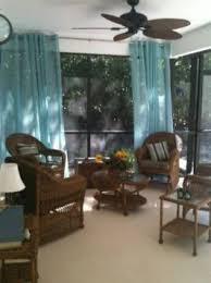 Lanai Patio Designs Lanai Decorating Ideas Home And Room Design
