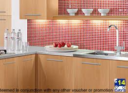 Screwfix Kitchen Cabinets Kitchens 04 Jpg