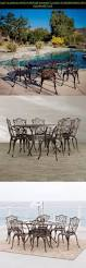 Outdoor Patio Furniture Clearance Sale by