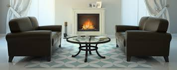 Wood Stove Rugs Rug Cleaning Carpet Cleaning Plymouth