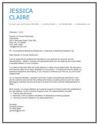 cover letter exles cover letter exles for your search myperfectcoverletter